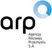 arp_page