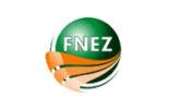 fnez_mini