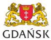 gdansk-gala2