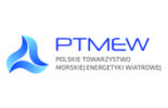 ptmew_mini