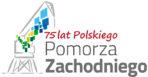 wzp2_mini