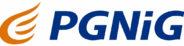 pgnig-big2