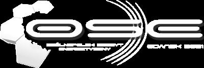 logo total white