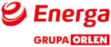 energa_mini_new2